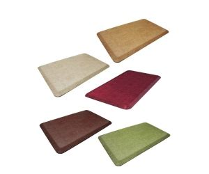 Large Decorative Kitchen Floor Mats by 2015 Foam Decorative Kitchen Door Mat Custom Size Door