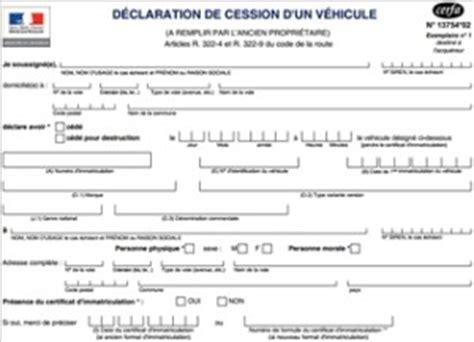 documents pour la vente d un véhicule vente de voiture occasion papier compras e vendas ji parana