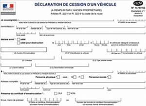 Combien De Temps Pour Refaire Une Carte Grise : tout sur le certificat de cession pour une carte grise carte grise ~ Maxctalentgroup.com Avis de Voitures