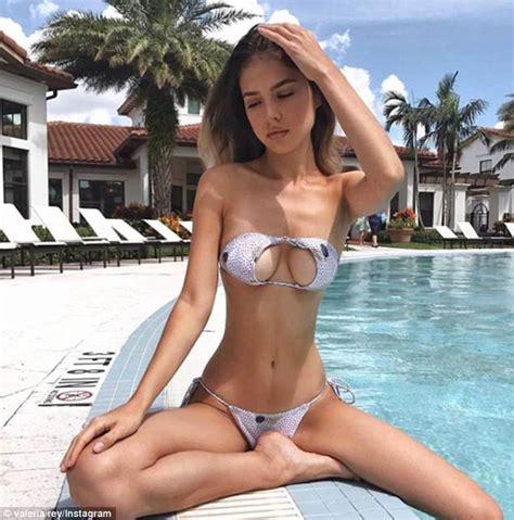 best bikini sex imges new porn