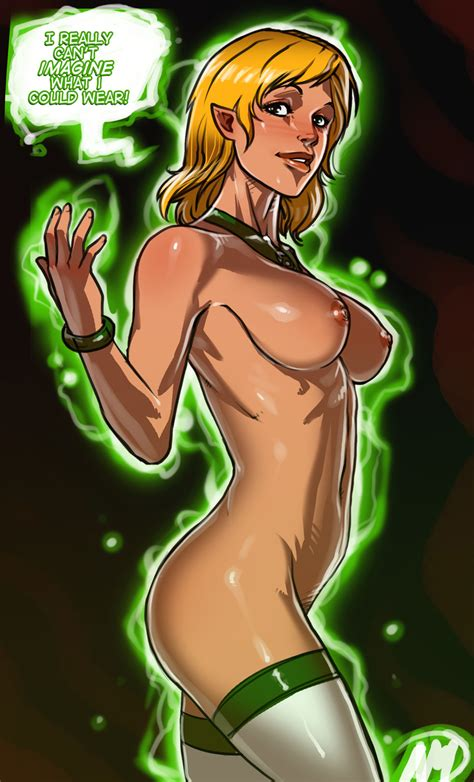 green lantern cartoon porn rule 34 porn arts