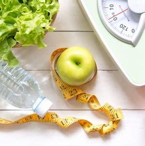 corsa e alimentazione per dimagrire come dimagrire con la corsa e l alimentazione iniziare a