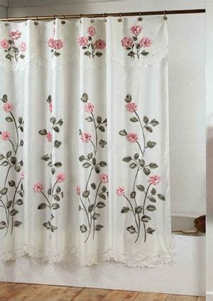 17 best images about embriodery curtains i蝓lemeli