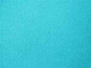 Bumpy Aqua Plastic Texture Picture | Free Photograph ...