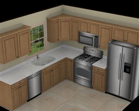 shaped kitchen counter decor click  find
