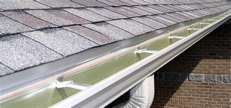how many gutter hangers per foot 28 images gutters