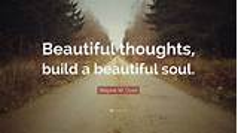 Wayne W. Dyer Quote: