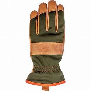 Hestra tor gloves