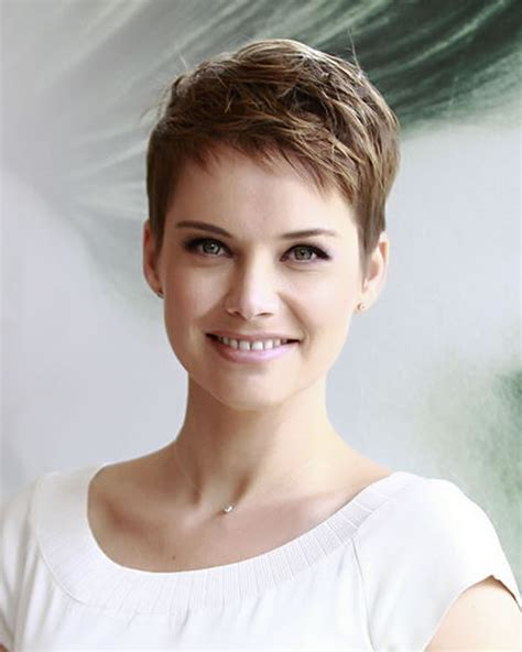 Trendy Pixie Hairstyles 21 trendy haircut images and pixie hairstyles you ll
