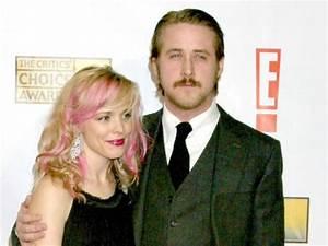 Ryan Gosling and Rachel McAdams: Back Together?! - The ...