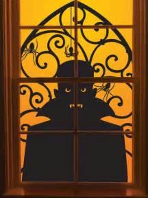 martha stewart crafts window clings vire