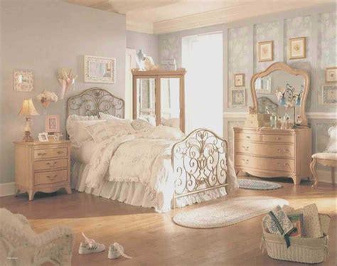 beautiful bedroom ideas  teenage girls vintage