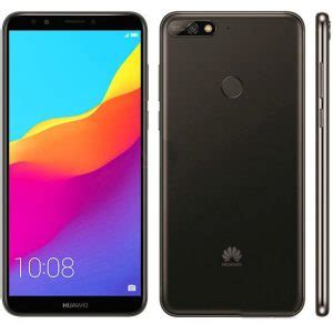 huawei  pro  checkout full specification