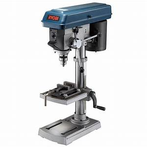 Tools And Machinery Market  Bench Drilling Machine  Tb