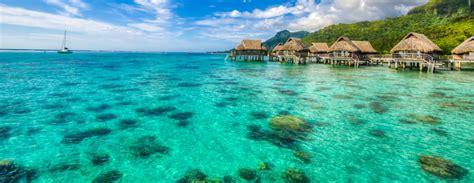 Tahiti Travel Guide | AFAR