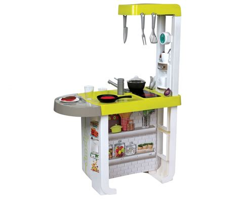 cuisine cherry smoby cuisine smoby cherry images gt gt smoby children s