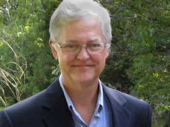 patrick  elder baltimore sun election guide