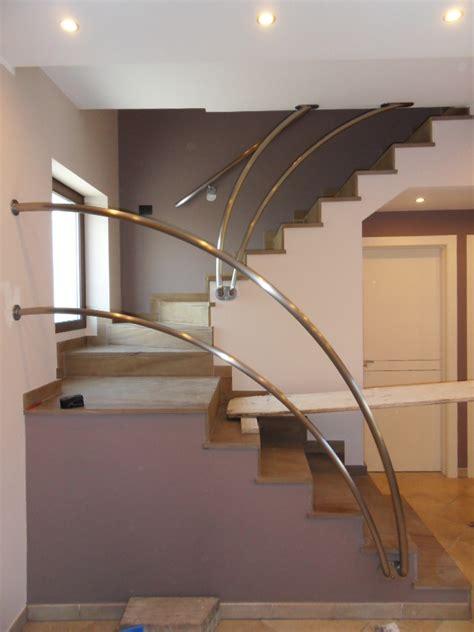 ringhiera design cancelli e recinzioni vendita e installazione serramenti