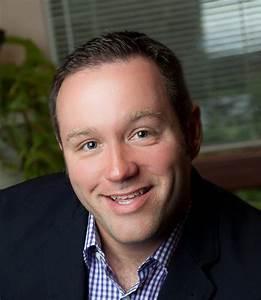 Rick Schlager