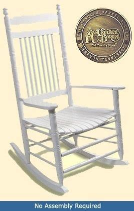cracker barrel rocking chair cushion sets 12 best images about rocking chairs on