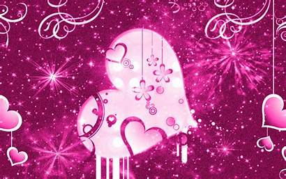 Girly Backgrounds Wallpapers Patterns Freecreatives Floral