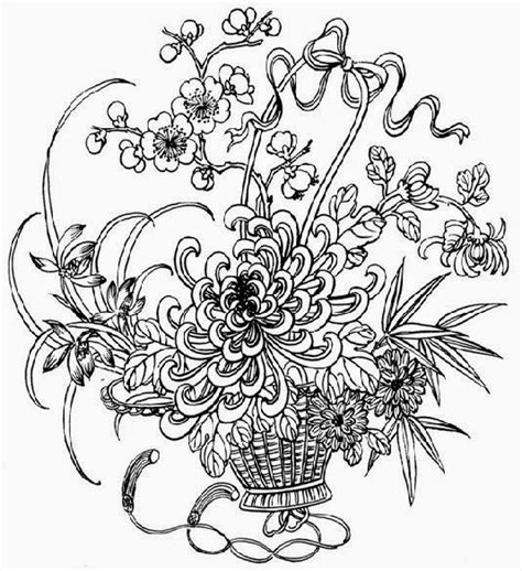 advanced coloring books coloring pages advanced coloring books coloring