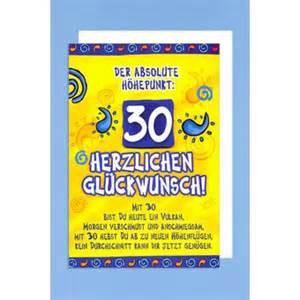 search results for einladungsspr che zum 30 geburtstag lustig calendar 2015 - Glã Ckwã Nsche Zum 50 Hochzeitstag