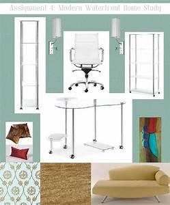 Interior design home study for Interior design home study course