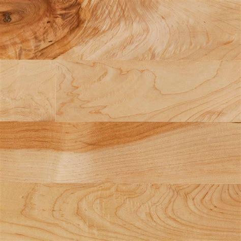 maple hardwood flooring hardness tungston hardwood unfinished maple unfinished