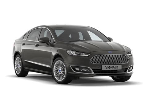ford mondeo leasing ford mondeo vignale hatchback 2 0 tdci 5dr car leasing nationwide vehicle contracts