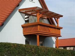 Balkon Nachträglich Anbringen : anbaubalkone preise ~ Bigdaddyawards.com Haus und Dekorationen