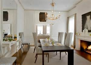 Rich Home Interiors Defining Style Transitional Design