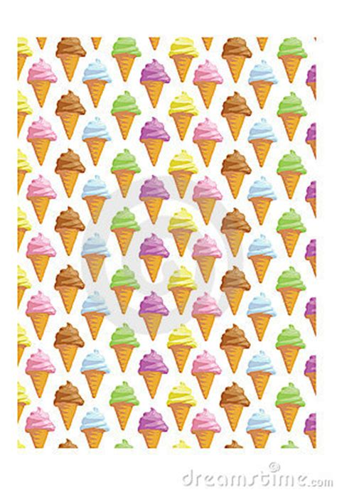 ice cream wallpaper cartoon gallery