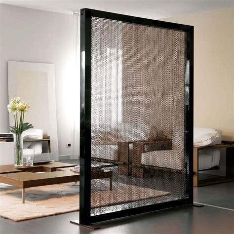 Kitchen Living Room Divider Ideas - easy diy room divider to create a multipurpose room
