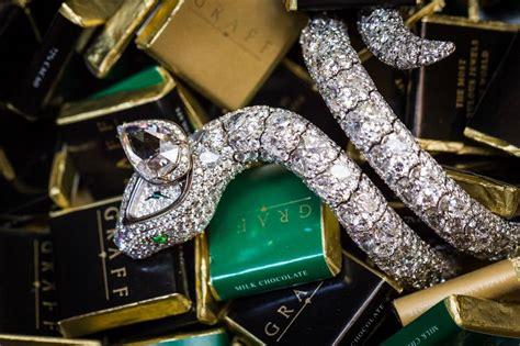 top  million dollar watches