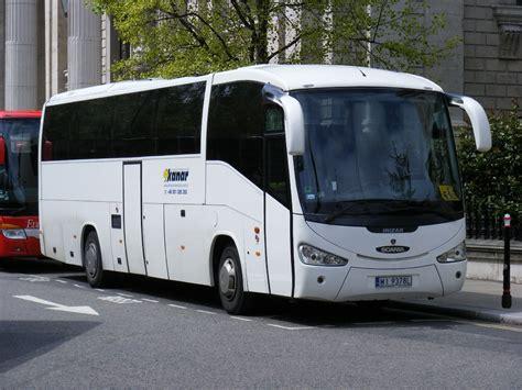 Car Transport Service by Free Images Car Transport Motor Vehicle Poland