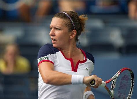 Simona Halep – Kaia Kanepi. LiveStream, Live Übertragung: / Tennis. Grand Slam. Australian Open / 15 Januar / Sport View