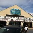 Movies At Midway - 30 Reviews - Cinema - 18585 Coastal Hwy ...