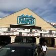 Movies At Midway - 50 Reviews - Cinema - 18585 Coastal Hwy ...