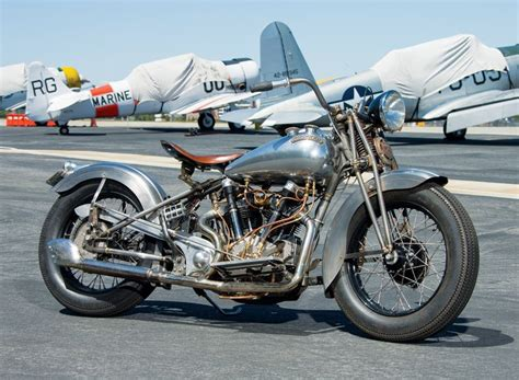 32 Best Images About Classic American Motorcycles On Pinterest