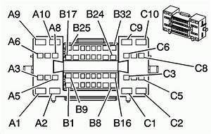 03-06 Cruise Control - 2000-2014 Silverado  U0026 Sierra Hd