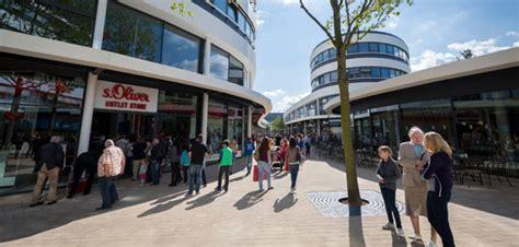 Montabaur Outlet Adresse by Die 8 Besten Shopping Ausfl 252 Ge F 252 R Das Wochenende Koeln De