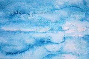 Watercolour Wallpaper - WallpaperSafari