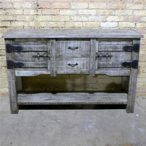 kitchen cabinets indianapolis console table with shelf nadeau chicago 3031