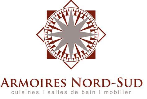 cuisine nord sud armoires nord sud expo habitat québec