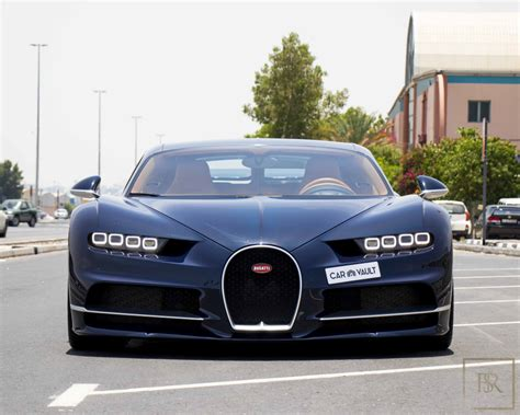 When it came time to capture the land speed record, specialized bugatti chiron specs were devised to go faster than. Buy 2018 Bugatti CHIRON used full Blue Carbon 1447km for sale