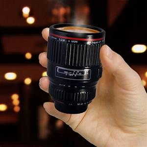 Objektiv Berechnen : kamera objektiv espressogl ser tolles geschenk f r ~ Themetempest.com Abrechnung