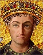 The Empress Theodora – Prisoners of Eternity