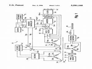 Rolls Royce Silver Spur Wiring Diagram For