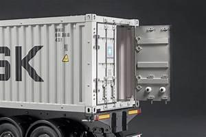 40 Fuß Container : 40 fu container auflieger maersk modellbau berlinski modellbaufachhandel ~ Frokenaadalensverden.com Haus und Dekorationen